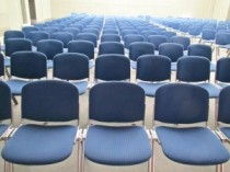 Empty Chairs-bmp