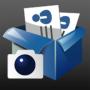 App - CamCard