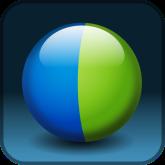App - CiscoWebEx