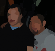 two blurry guys-resized-600