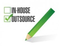 outsource2